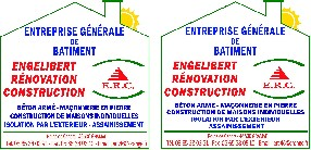 Engelibert rénovation construction, Gramat