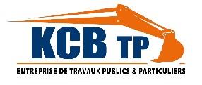 KCB TP Lacapelle Marival
