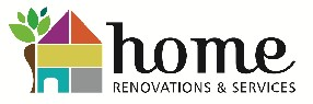 HOME renovations & services Teyssieu