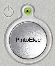 PINTO ELEC Agen