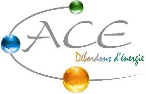 ACE - Anjou Climatisation Energie Saint Barthélemy d'Anjou