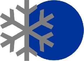 logo FROID OZONE
