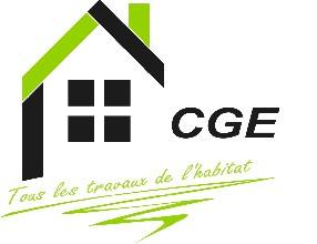 COORDINATION GENERALE D ENTREPRISES Picauville