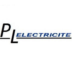 logo Patrice LEFRANCOIS