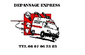 DEPANNAGE EXPRESSS Francheville