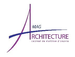 MAG ARCHITECTURE Argentré