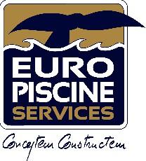 logo BONHEUR PISCINES