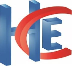 HABITAT CONFORT DE L'EST SAS H.C.E. Toul