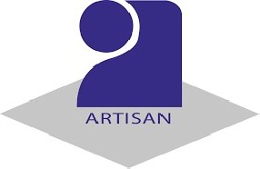 logo Allo Artisan Assistance