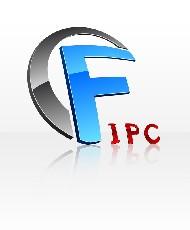 CF IPC Jarny