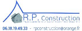 R.P. CONSTRUCTION L'Argentière la Bessée