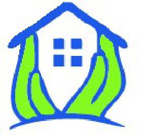logo EURL BOMÉA