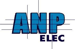 ANP ELEC Ville sur Saulx