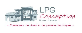 LPG CONCEPTION Questembert