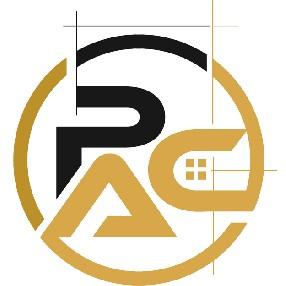 logo PAC Conception
