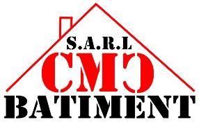CMC BATIMENT Sarrebourg