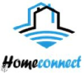 Home Connect Manom