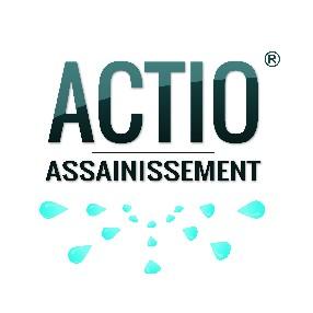 ACTIO ASSAINISSEMENT Decize