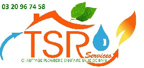 TSR Services Lille