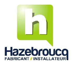 logo SARL Hazebroucq