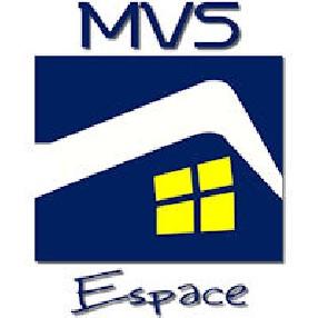 MVS-Espace / Les Menuiseries Du Val De Sambre Louvroil