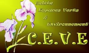 logo Calete espaces verts & Environnement