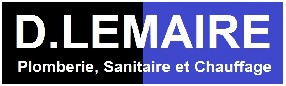 D. LEMAIRE Plomberie, Sanitaire et Chauffage Denain