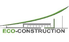 ECO-CONSTRUCTION Wasquehal
