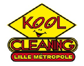 KOOL-CLEANING LILLE METROPOLE Lesquin