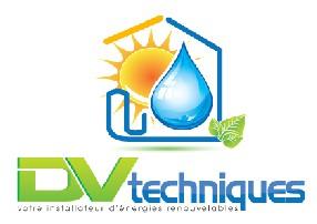 DVtechniques Denain