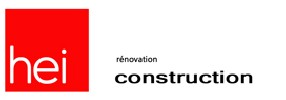 logo Hei Construction