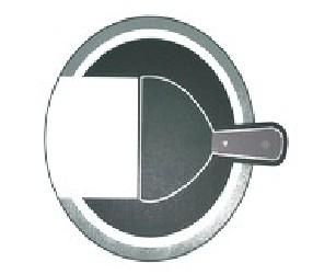 logo eirl hicheri