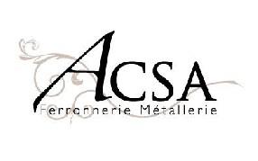 A.C.S.A. Saint Omer