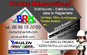 brulin Noyelles Godault