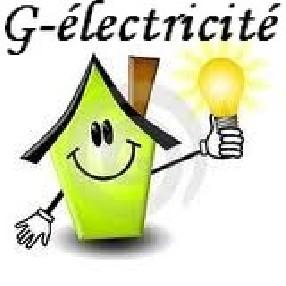 G-électricité Calais