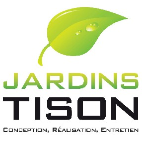 Jardins Tison écourt Saint Quentin