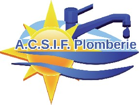ACSIF Plomberie Cournon d'Auvergne