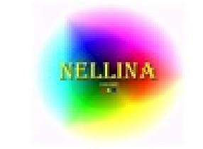 COLUS Bruno NELLINA Concept Ris