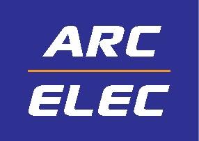 logo ARC ELEC