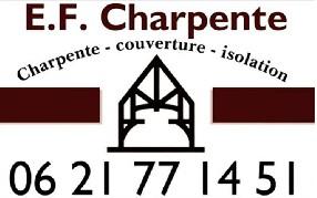 EF Charpente Diusse