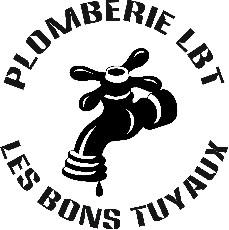 LBT - Les Bons Tuyaux Nice