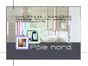 PÔLE NORD EXPRESS Mandelieu la Napoule