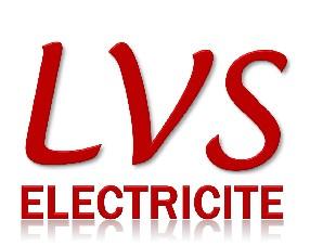 LVS électricité Contes