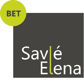 BET SAVLE ELENA Menton