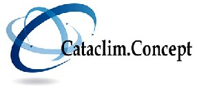 cataclim.concept Cannes