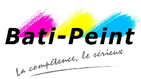 Bati-Peint Le Cannet