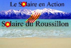 Solaire du Roussillon Canohès