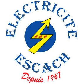 ELECTRICITE ESCACH SAS Err
