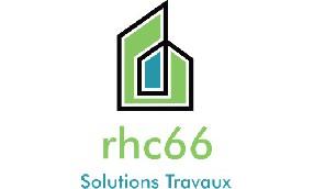 Roussillon Habitat conseil Canet en Roussillon