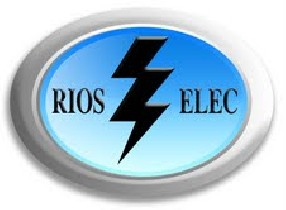 RIOS ELEC Brouilla